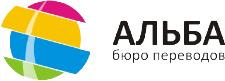 ALBA LTD